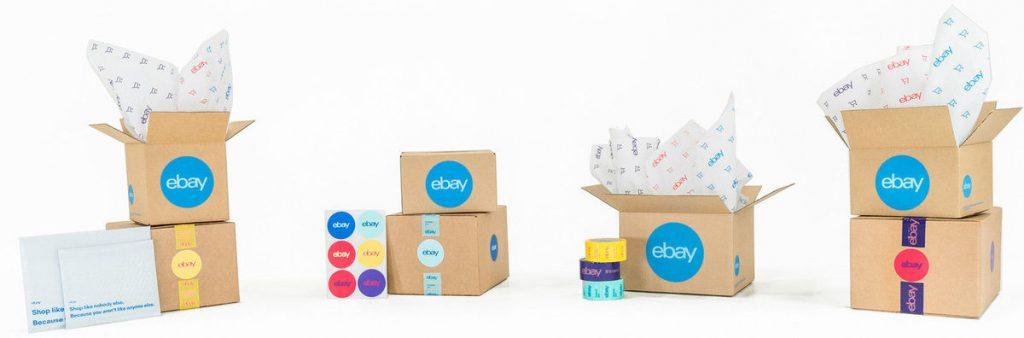 Kinh nghiệm mua hàng trên Ebay Vietnam