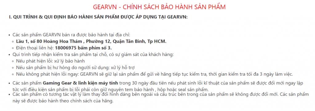 gearvn-co-uy-tin-khong